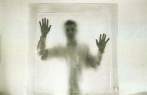 dissociation in trauma treatment