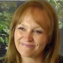 Kate Munden