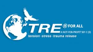 tre logo blue 16-9 v1